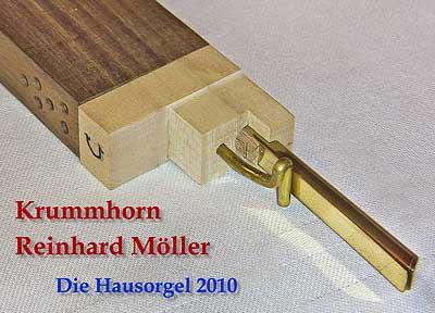 13_KrummhornM.jpg