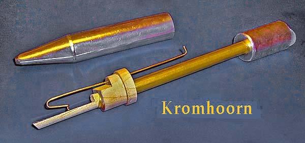 15_Kromhoorn.jpg
